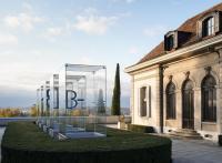Genève : ces musées (uniques) qui font la renommée de la ville