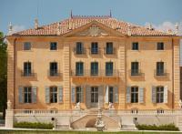 Œnotourisme en France : 5 idées d'hôtel dans les vignes