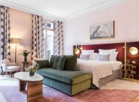 Hôtel secret à Paris : nos 10 meilleures adresses