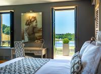 Bourgogne : les 10 plus beaux hôtels de la région