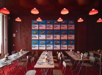Paris : quels sont les meilleurs restaurants de l'été ?