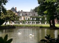 Les Hauts de Loire : la vie de château à deux heures de Paris