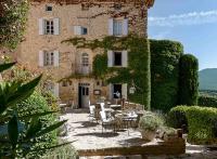 15 des plus beaux hôtels du Sud de la France