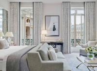 L'InterContinental Paris Le Grand, un hôtel historique qui vit avec son époque