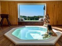 France : 5 hôtels où se ressourcer cet automne