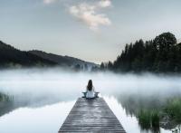 Eaux turquoise et secrètes : les 5 plus beaux lacs de montagne de Gstaad