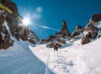 Serre Chevalier Vallée Briançon, paradis blanc le plus vert des Alpes