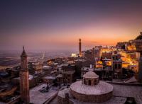 Que faire en Turquie : visiter Mardin et Istanbul, notre itinéraire d'une semaine clés en mains