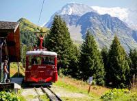 Que faire à Saint-Gervais Mont-Blanc ? Le Top 5 des activités de l'été