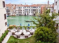 Idée weekend en Europe : Venise, Italie