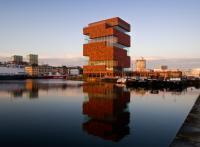 10 choses incontournables à faire et à voir à Anvers