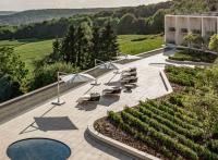 France : les 10 plus beaux hôtels et maisons d'hôtes en Champagne