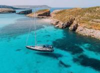 Malte : une programmation riche en événements pour l'été indien