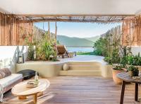 Six Senses Ibiza : les premières infos sur l'hôtel qui ouvrira en juillet 2021