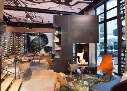 Paris : les meilleurs restaurants du quartier des Invalides