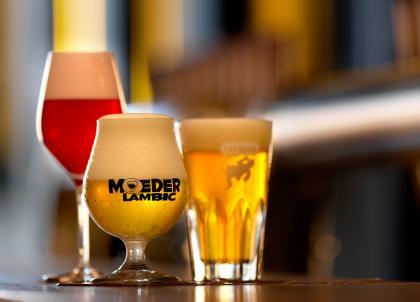 Est-ce que les bières belges sont les meilleures du monde ?