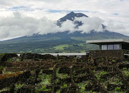 Voyage aux Açores : une semaine dans l'archipel le plus exotique d'Europe
