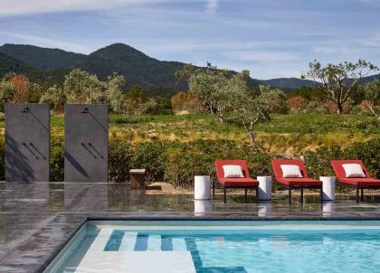 Ultimate Provence fait souffler un vent de modernité au cœur des vignes de l'arrière-pays varois