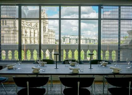 Paris: les 15 tables incontournables de l'été