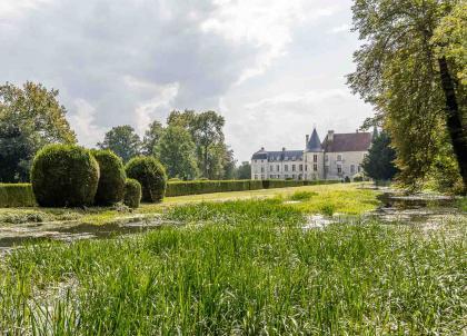 Week-end en Champagne : 72h dans l'Aube, entre nature et art de vivre