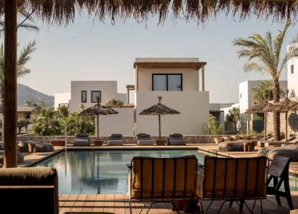 Méditerranée : 10 hôtels de rêve où partir cet été avec Eluxtravel