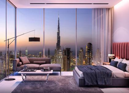 Hôtels : les 60 ouvertures les plus attendues de 2021