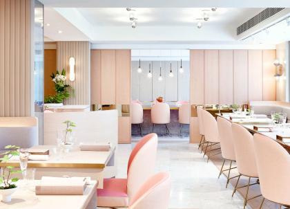 Hong Kong : ces restaurants qui réinventent la cuisine chinoise