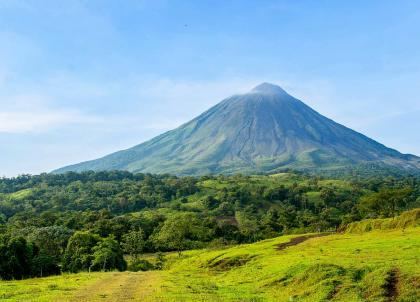 Voyage : 5 excellentes raisons de découvrir le Costa Rica