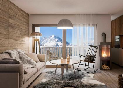 Ski : les 15 ouvertures d'hôtels incontournables de la saison