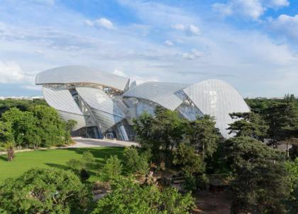 5 musées à (re)découvrir à Paris