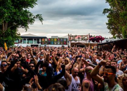 Les 13 meilleures soirées et fêtes d'Ibiza en 2014
