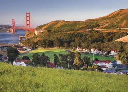 5 adresses pour découvrir San Francisco comme un local