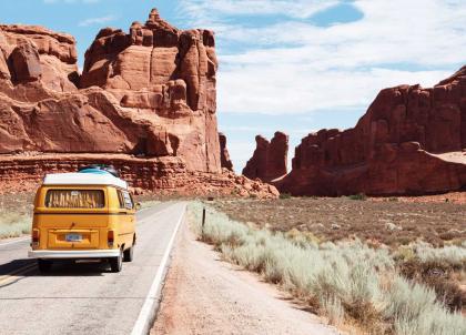 Les 10 destinations de voyage les moins chères au monde