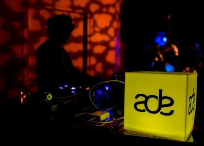 Amsterdam Dance Event : les 15 meilleures fêtes et soirées de l'édition 2015