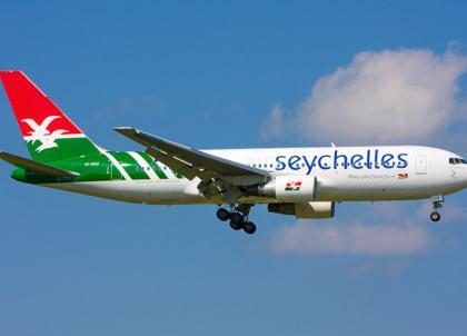 Air Seychelles : les vols directs Paris - Mahé sont prêts à décoller !