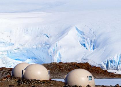Expédition en Antarctique : le voyage de toute une vie avec Voyages Confidentiels