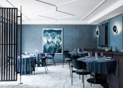 2017 : les 20 nouveaux restaurants à suivre à Paris, en France et ailleurs