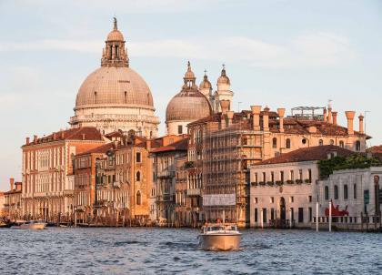 Venise confidentielle : 3 expériences exclusives pour redécouvrir la ville