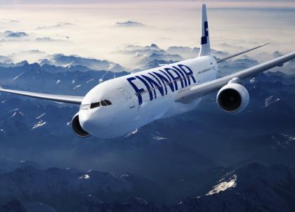 Voiturier, service de chauffeur : Finnair chouchoute ses clients business
