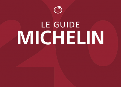 Guide Michelin France 2020 : les restaurants récompensés à Paris