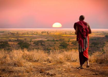 Tanzanie : 14 jours entre safaris et rencontres avec les peuples
