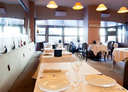 On a testé le restaurant étoilé Agapé à Paris : notre verdict en 5 points