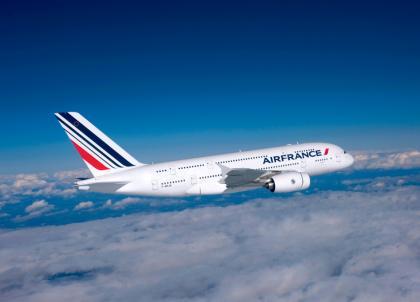 Est-ce que l'on paye vraiment ses billets d'avion moins chers en achetant plus tôt ?
