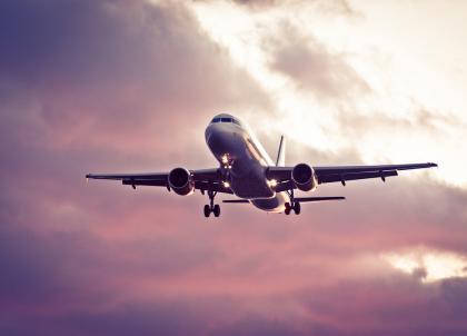 Une nouvelle option pour payer moins cher ses billets d'avion