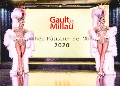 Gault&Millau 2020 : ce qu'il faut retenir du palmarès et des nouveautés de l'année