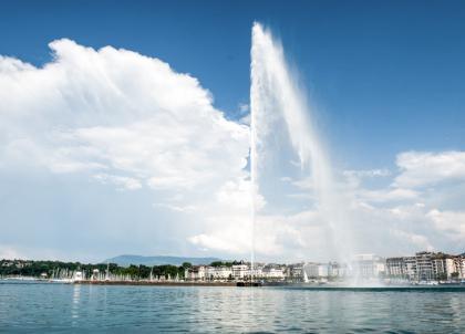 Boire un verre de vin à Genève? 3 des meilleurs bars à vin de la ville