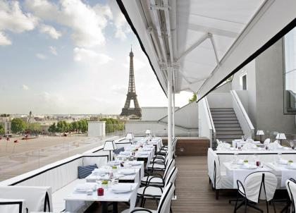 Avec les Journées Monégasques, Monaco s'invite à Paris et célèbre les ballets, la musique et la gastronomie