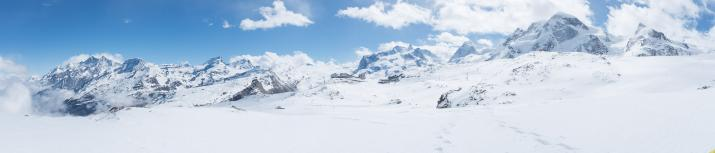 panorama trockener steg matterhorn glacier trail peter bittel Peppo Trekking yonder