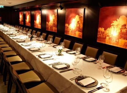 meilleurs restaurants de rencontres à Delhi
