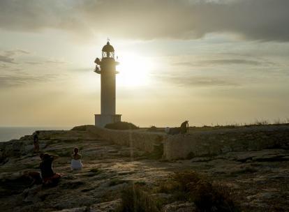 72 heures à Formentera, les meilleures adresses : lieux incontournables et hot spots